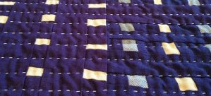 Crafting Life Like an Improvisational Quilt - ChangingAging