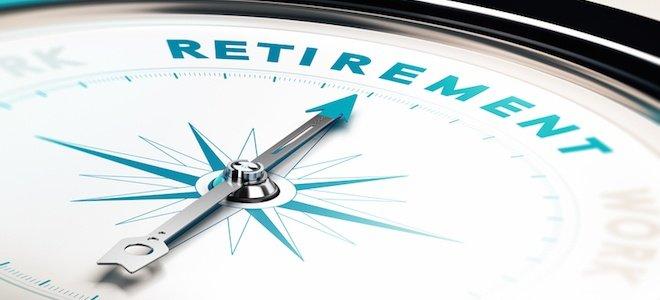 In Favor of Retirement