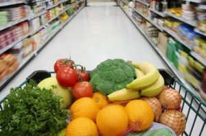 How to Pack Groceries...and Unpack Ageism - ChangingAging