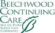 Beechwood Continuing Care - Logo - ChangingAging Tour Sponsor