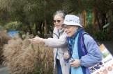 Dementia Friends Educate Communities One 'Friend' at a Time 2