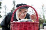 Dementia Friends Educate Communities One 'Friend' at a Time 3