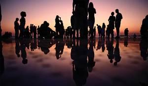 Social Coercion - ChangingAging 1
