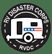Texas Disaster Relief Effort Partners With Elder RV Owners 2