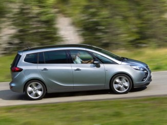 MPV buying guide