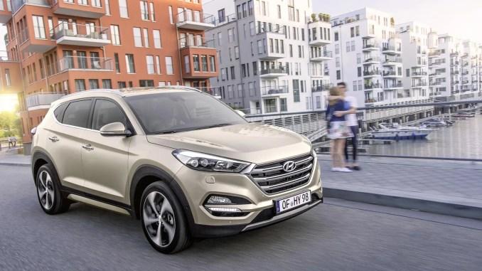 Ireland new car sales