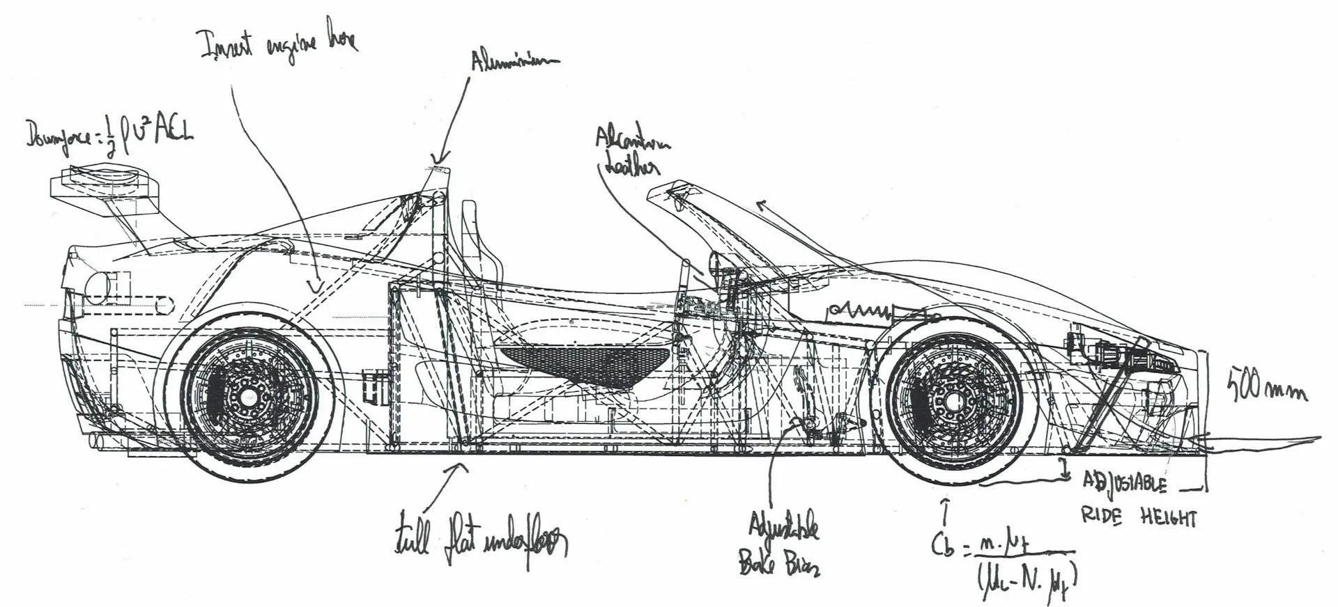 Desenho Tecnico Recortado 1 2