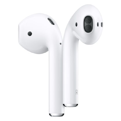 AirPods Wireless Charging gallery-1