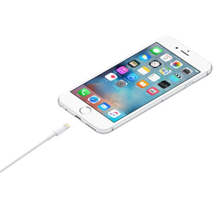 Lightning to USB Cable gallery