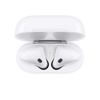AirPods Charging case-gallery3