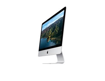iMac 21.5-inch gallery 3