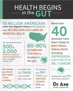 HealthBeginsInTheGut_FINAL-e1413591194238