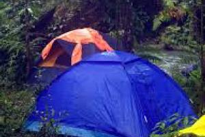 Overnight Tours Camping Osa Peninsula