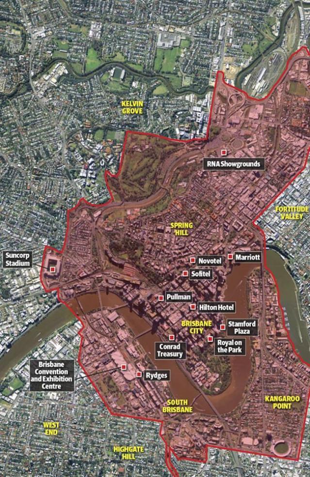 Brisbane zone 227537-9ac6d1f8-08ef-11e4-ac31-28cbd3f83dd9