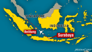 map for airasia plane B58cJfjCEAAmIEq.png large
