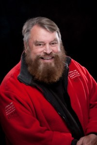 Brian Blessed 3 CREDIT Steve Cowell (427x640)