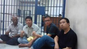 Chang etc detained CBEiSzhUwAA-KYF