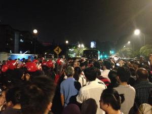 Kelana Jaya CAy0hqLUsAEutbe.jpg large