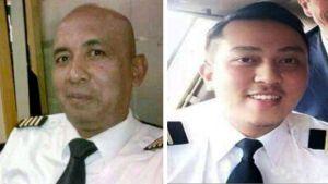 shah and co pilot 73656218_pilots