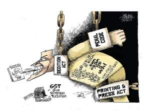 zunar cartoon CBoE3OxUoAEbxOt.jpg large