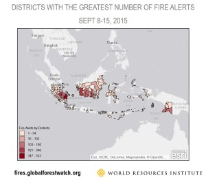 fires_districts