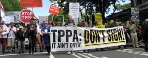 TPPA-Dont-Sign-lrg