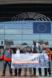 EU-Parliament-