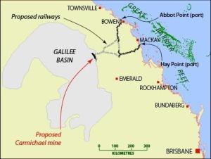 p11_carmichael-mine-map