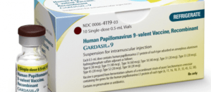 HPV vaccination: more than 100 adverse reaction cases excluded from