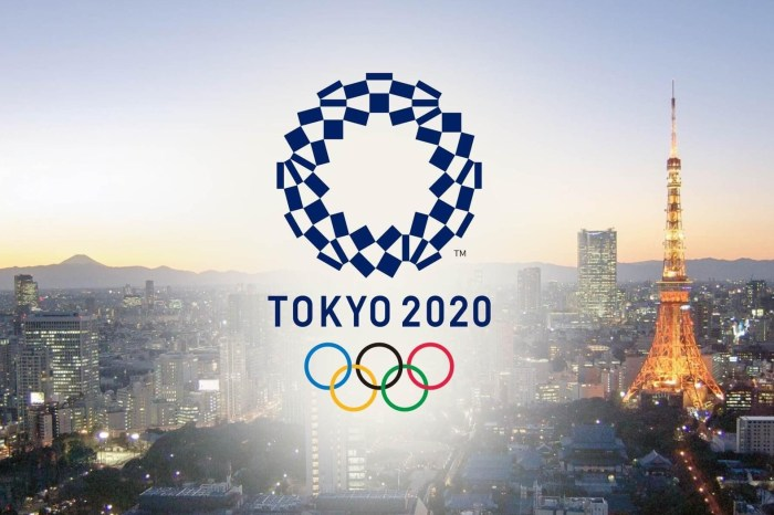 2020東京奧運讓我看見的10件事