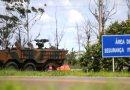 Brasil prepara a su ejército para posibles conflictos armados en Sudamérica