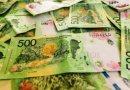 La hiperinflacción, la escasez y el discurso que vendrá