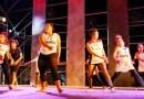 """Ya podés votar por la mejor coreografía de """"Capital baila"""""""