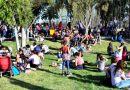 Día del Estudiante: las provincias preparan controles para impedir aglomeraciones
