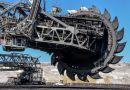 Cómo Alemania va a recuperar los pueblos fantasma que dejó la extracción del carbón más contaminante del mundo