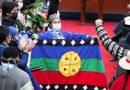 Chile: Una mujer aborigen fue elegida para liderar la redacción de la Nueva Constitución