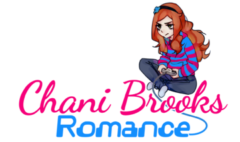 Chani Brooks Romance