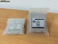GB Test Cartridge (1)