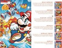 Game Boy Pocket News (8)