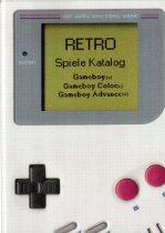 retro-spiele-katalog-gb-gbc-gba-01