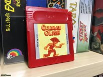 gunman-clive-9