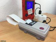 gb-printer-23