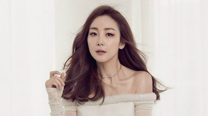 Image result for choi ji woo