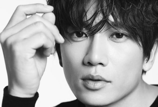 Ji Sung S Profile And Facts Wife Drama List Movies And