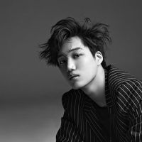 EXO's Kai off to England next week for filming of new KBS sports variety show