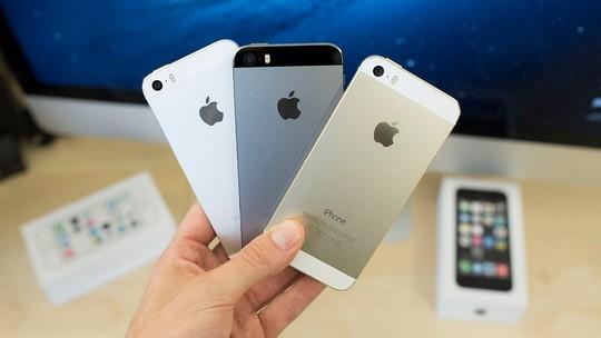 Tư vấn chọn điểm sửa chữa iPhone/iPad điện thoại uy tín 3