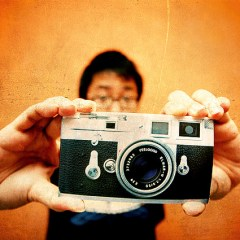 Photography: 19 Enlightening Facts