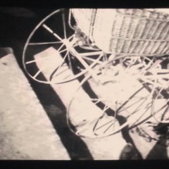 Soviet Montage Film: A Brief History