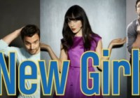 New Girl on Channel 4