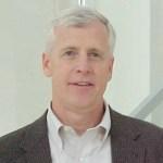 Mark Andrews - IBM